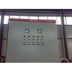 唐山中性点接地电阻器、大通电阻器保证售后图片