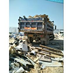 寮步垃圾清理,鑫昊市政工程(在线咨询),垃圾清理图片
