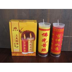 酥油斗烛,东莞酥油斗烛,菩光缘(优质商家)图片