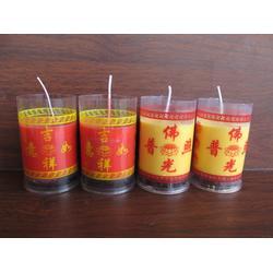 酥油斗烛、菩光缘、梅花酥油斗烛图片