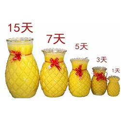 酥油斗烛-酥油斗烛市场价-菩光缘(优质商家)图片