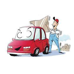 车身改色膜公司-车身改色膜-南京欧派诺汽车用品图片