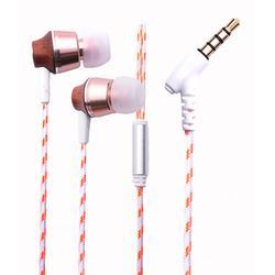 悦迈声学科技 木质耳机厂家-木质耳机图片