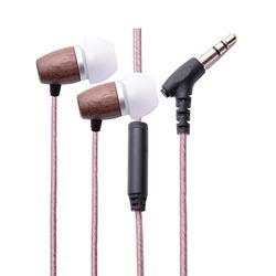 木质耳机厂家|木质耳机|悦迈声学科技(查看)图片