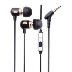 金属耳机哪家质量好,悦迈声学科技公司,金属耳机图片