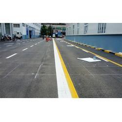 扬州道路划线、高速道路划线、路美师交通(推荐商家)图片