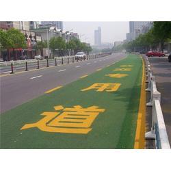 道路标线公司|道路标线|路美师交通图片