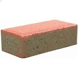 沈阳透水砖,庆阳透水砖,辛源牌透水砖(优质商家)图片