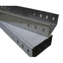 机房桥架安装、安徽国众桥架厂家、安徽桥架图片