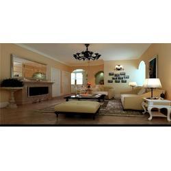 龙华区室内装修,室内装修效果图,博园装饰(推荐商家)图片