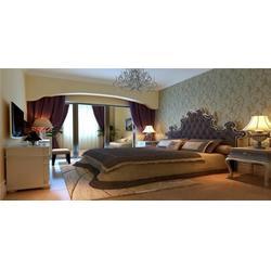 室内装修公司|澄迈装修公司|博园装饰工程(查看)图片