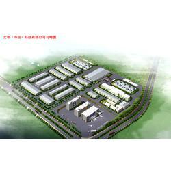 钢结构厂房设计报价 医工设计院 福建钢结构厂房设计图片