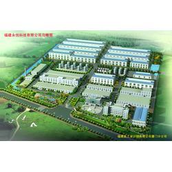 钢结构厂房设计报价,福建钢结构厂房设计,医工设计院(查看)图片