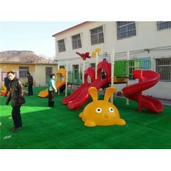 公园儿童游乐设施_公园儿童游乐设施哪家好_康腾商贸图片