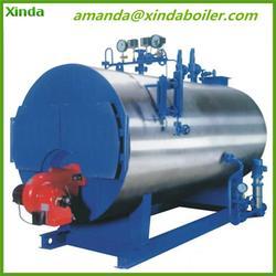 洛阳蒸汽锅炉|锅炉厂家|8吨蒸汽锅炉图片