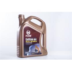 工程机械专用油咨询_工程机械专用油_沃尔福图片