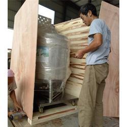 松原鲜奶吧巴氏杀菌机-科达食品机械品质保障图片