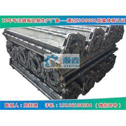 宁津顺鑫(在线咨询),不锈钢链板,不锈钢输送链板图片