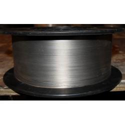 合金钛管-林芝钛管-不锈钢管图片