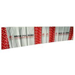 防水材料包装袋生产厂家-湖南防水材料包装袋-科信包装袋图片