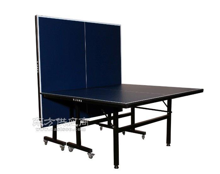 厦门二手台球桌|球桌|博动体育用品图片