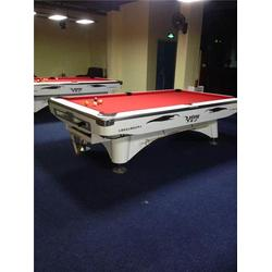 台球桌尺寸、泉州台球桌、博动体育用品图片