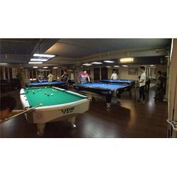 台球桌回收,漳州台球桌回收,博动体育用品(查看)图片