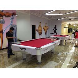 台球桌生产厂家|博动体育用品(在线咨询)|漳州台球桌图片