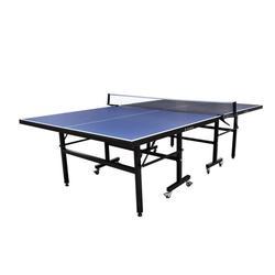 室外乒乓球桌 _同安乒乓球桌_博动体育用品(查看)图片