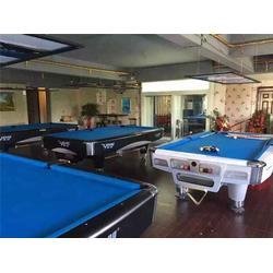 台球桌,博动体育用品(在线咨询),厦门台球桌图片