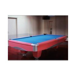 漳州台球桌|台球桌乒乓球桌二合一|博动体育用品(优质商家)图片