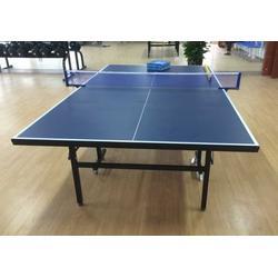 乒乓球桌,厦门乒乓球桌,博动体育用品(查看)图片