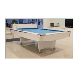 台球桌|博动体育用品|南安台球桌图片