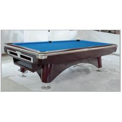 台球桌厂家,博动体育用品,厦门台球桌图片