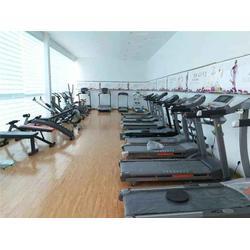 哪里有卖跑步机,厦门跑步机,博动体育用品(查看)图片
