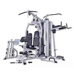 跑步机多少钱一台,博动体育用品,厦门跑步机图片