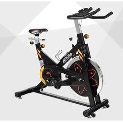 跑步机,厦门跑步机,博动体育用品图片