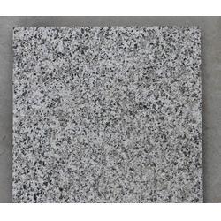 五莲灰工程板-山东鑫垚城石材厂家-五莲灰工程板规格图片