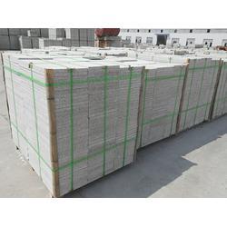 五莲红板材厂家|五莲红板材|鑫垚城石材图片