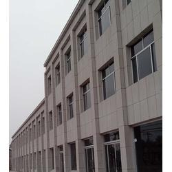 鑫垚城石材厂家 防水干挂板厂家-防水干挂板图片