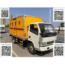 东风10吨气瓶运输车,湖北新耀(在线咨询),西藏气瓶运输车图片