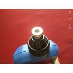 仪器vm63_北京航天村(优质商家)_频谱仪器vm63图片