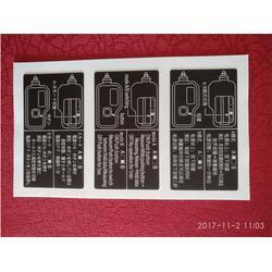 北京航天村(图),高频便携式数字表,数字表图片