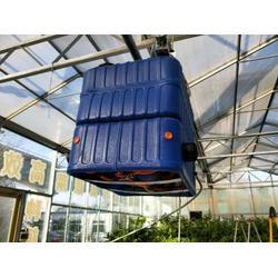 新型超声波自动喷雾器|泰宇机械|宜春喷雾器图片