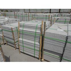 五莲红毛光板|鑫垚城石材(图)|五莲红毛光板经销商图片