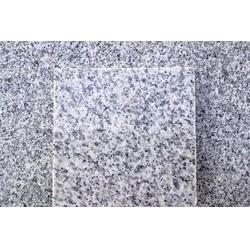 干挂板材,干挂板材生产厂,鑫垚城石材(多图)图片
