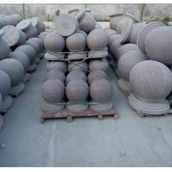 五莲红工程板、五莲红、鑫垚城石材厂家图片