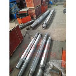 香港塑料管撕碎机 塑料管撕碎机厂 卓泰机械