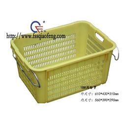 梅州塑料卡板厂家、江门塑料胶筐直销、台山塑料食品桶