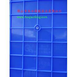 云浮塑料水箱水桶_揭阳周转箱_中山塑料物流箱厂家(查看)图片